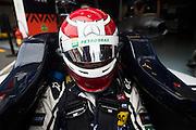 October 16-20, 2016: Macau Grand Prix. 22 Pedro PIQUET, Van Amersfoort Racing