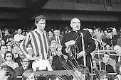03.09.1972 All Ireland Minor Hurling Final [D959]