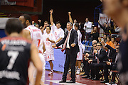 DESCRIZIONE : Milano Eurolega Eurolegue 2012-13 Ea7 Emporio Armani Milano Efes Istanbul<br /> GIOCATORE : team <br /> SQUADRA : Ea7 Emporio Armani Milano<br /> CATEGORIA : curiosita mani esultanza<br /> EVENTO : Eurolega 2012-2013<br /> GARA : Ea7 Emporio Armani Milano Efes Istanbul<br /> DATA : 12/10/2012<br /> SPORT : Pallacanestro<br /> AUTORE : Agenzia Ciamillo-Castoria/GiulioCiamillo<br /> Galleria : Eurolega 2012-2013<br /> Fotonotizia : Milano Eurolega Eurolegue 2012-13 Ea7 Emporio Armani Milano Efes Istanbul<br /> Predefinita :