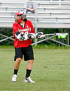 Lacrosse 2010 Salamanca Modified vs Gowanda