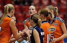 20050805 TUR: WK Kwalificatie Nederland - Oekraine, Ankara