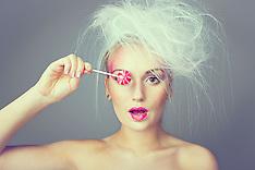 Beauty -  A Fashion Story