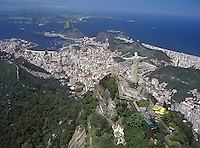 I can vividly remember as a child seeing a photo similar to this in an elementary school geography book and thinking, someday I must see this in person. It is one of my earliest memories of experiencing wanderlust, a diagnosis that would become a driving force throughout my life. Only later as an adult did I come to find out that this is also the birthplace of Bossa Nova, the bikini, and of course, the world&rsquo;s largest party. It is also home to over seven million Cariocas, as the locals call themselves, a colorful mix of some of the most beautiful people in the world all packed into the most beautiful urban setting on the planet, Rio de Janeiro.<br />
