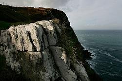 IRELAND KERRY DINGLE 3NOV05 - Landscape near Brandon Point on the Dingle Peninsula, Irelands most westerly county...jre/Photo by Jiri Rezac..© Jiri Rezac 2005..Contact: +44 (0) 7050 110 417.Mobile: +44 (0) 7801 337 683.Office: +44 (0) 20 8968 9635..Email: jiri@jirirezac.com.Web: www.jirirezac.com..© All images Jiri Rezac 2005 - All rights reserved.