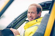 Prince William Air Ambulance Pilot
