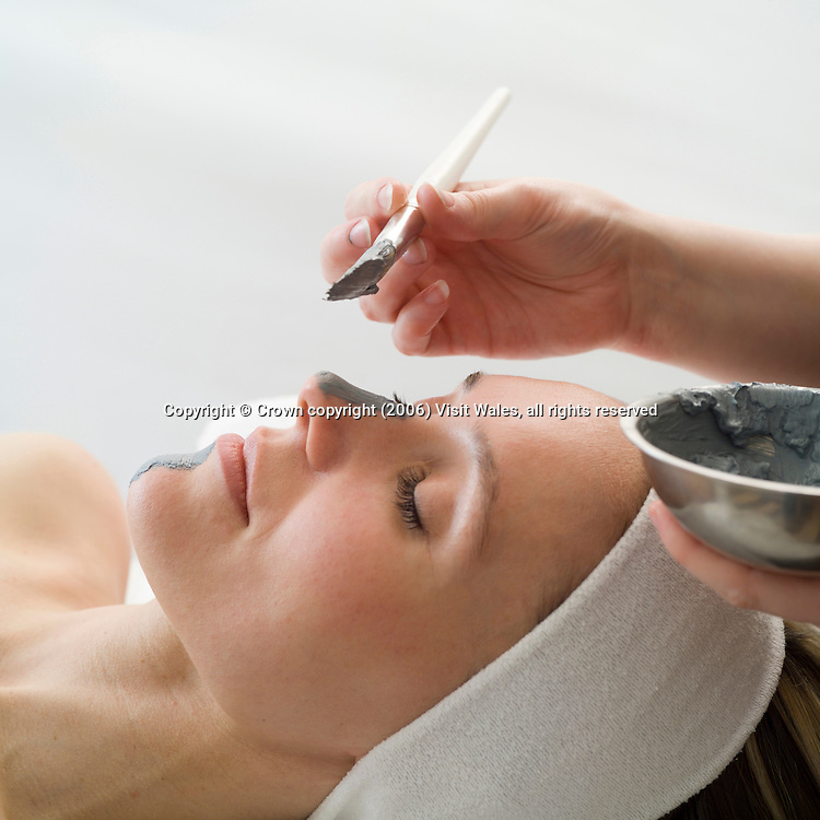 Facials &amp; beauty therapy<br /> St David's Hotel &amp; Spa<br /> South<br /> Hotels &amp; Accommodation<br /> Facials &amp; beauty therapy<br /> St David's Hotel &amp; Spa<br /> South<br /> Hotels &amp; Accommodation