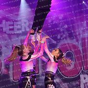 1090_Elite Storm - Junior Level 1 Stunt Group