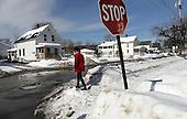 Heroin in Vermont