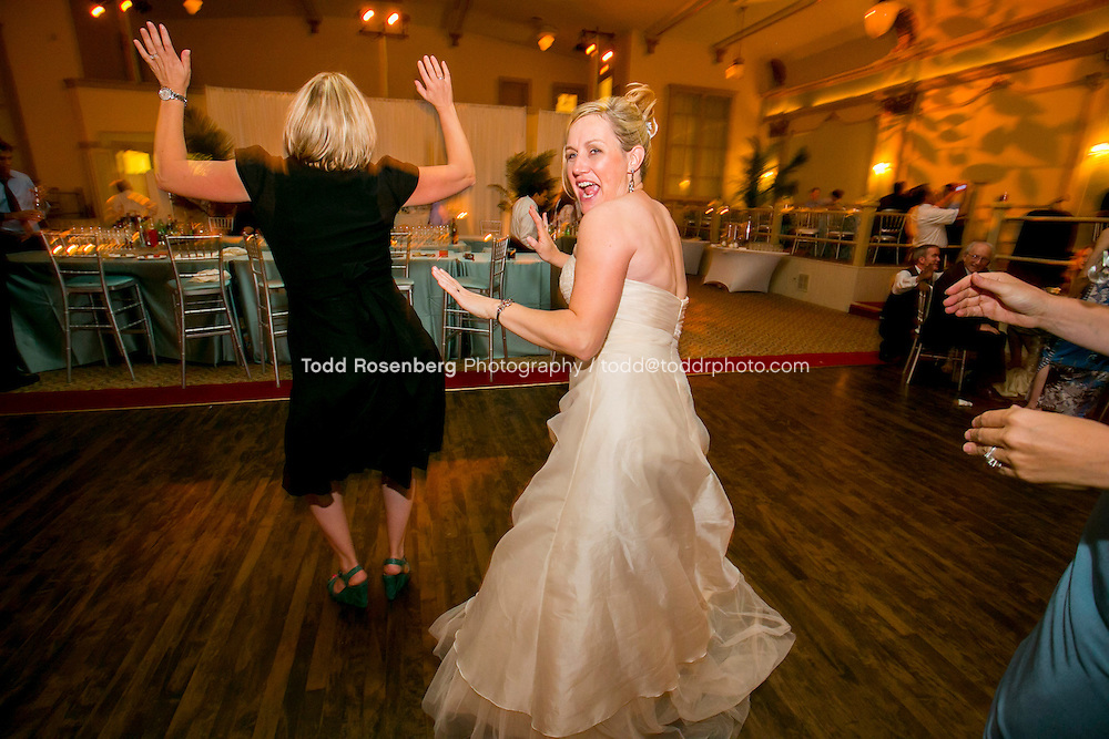 7/14/12 10:20:13 PM -- Julie O'Connell and Patrick Murray's Wedding in Chicago, IL.. © Todd Rosenberg Photography 2012