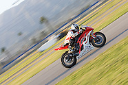 AMA Supersport - AMA Pro Road Racing - 2010