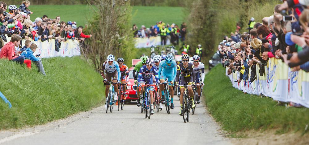 Photo: Leon van Bon / BrakeThrough Media | www.brakethroughmedia.com
