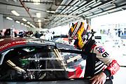 January 22-26, 2020. IMSA Weathertech Series. Rolex Daytona 24hr. #88 WRT Speedstar Audi Sport Audi R8 LMS GT3, GTD:  Dries Vanthoor
