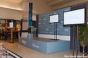 Ivanhoe Cambridge annonce un investissement majeur pour le Mail Champlain -  Mail Champlain / Brossard / Canada / 2009-09-15, Marc Gibert/ adecom.ca