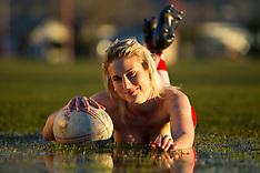 Nelson-Waimea Women's rugby calendar