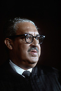 Thurgood Marshall t