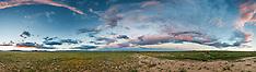Vermejo Panoramas