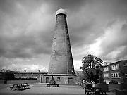St Patrickís Tower, Thomas Street, Dublin, 1757,