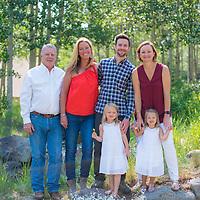Weyel Family