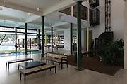 The Triton Hotel<br /> (aka Heritance Hotel )<br /> Ahungalla 1979