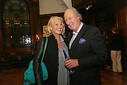 GILLIAN GORDON; ED VICTOR, Hanging Out. Carinthia West exhibition. The library space, 108  battersea park rd. London. sw11