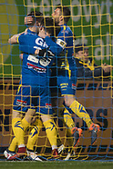KVC Westerlo v Lierse SK - 03 February 2018