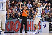 DESCRIZIONE : Eurolega Euroleague 2014/15 Gir.A Dinamo Banco di Sardegna Sassari - Nizhny Novgorod<br /> GIOCATORE : Cici Gentian<br /> CATEGORIA : Arbitro Referee Mani<br /> SQUADRA : Arbitro Referee<br /> EVENTO : Eurolega Euroleague 2014/2015<br /> GARA : Dinamo Banco di Sardegna Sassari - Nizhny Novgorod<br /> DATA : 21/11/2014<br /> SPORT : Pallacanestro <br /> AUTORE : Agenzia Ciamillo-Castoria / Luigi Canu<br /> Galleria : Eurolega Euroleague 2014/2015<br /> Fotonotizia : Eurolega Euroleague 2014/15 Gir.A Dinamo Banco di Sardegna Sassari - Nizhny Novgorod<br /> Predefinita :