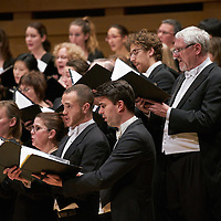 toronto mendelssohn choir