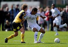 20100626 FC København - Lillestrøm fodbold venskabskamp