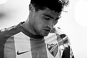 Malaga v Deportivo La Coruna - La Liga