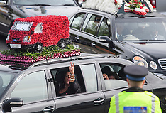 2018_05_03_Funeral_Of_Henry_BC
