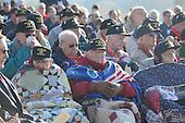 Veteran's Day Nov 2012
