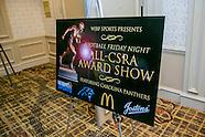 WJBF 2017 All-CSRA Award Show