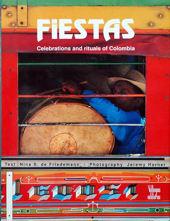 Villegas Editores (Colombia)