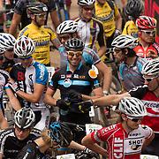 Rocky Mount Riders