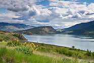 Thompson Okanagan Photos