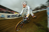 2014.12.28 - Heusden-Zolder - World Cup