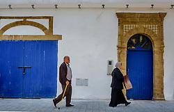 Street scene in Essaouira, Morocco<br /> <br /> (c) Andrew Wilson   Edinburgh Elite media