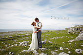 weddings ireland
