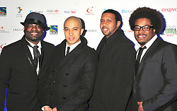 © under license to London News Pictures. 04/03/11. Damage attend Lebara British Asian Sports Awards , Saturday 5th March 2011 at the Grosvenor House Hotel, Park Lane, London. Photo credit should read alan roxborough/LNP
