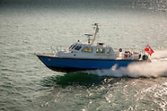 Barts boat