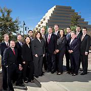 Murphy Austin Real Estate Group 100114