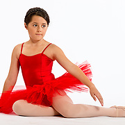 PW Dancewear, new classical and contemporary costumes