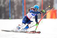 PyeongChang 2018 Winter Paralympics - Day 9 - 18 March 2018