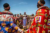 Umoja Women`s Village-Georgina Goodwin