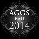 AGGS Ball 2014