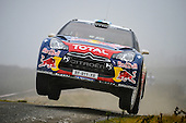 Rally of Wales