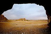 Resafa, Syria