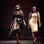 Precise WCU Fashion Show 11-22-14