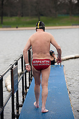 MAR 25 2013 Serpentine Swimming Club