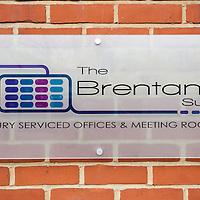 Brentano Suite Brent Cross 11.03.2014